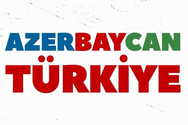 """Bəxtiyar Vahabzadənin """"Azərbaycan-Türkiyə"""" şeirinə mahnı bəstələnib - VİDEO"""