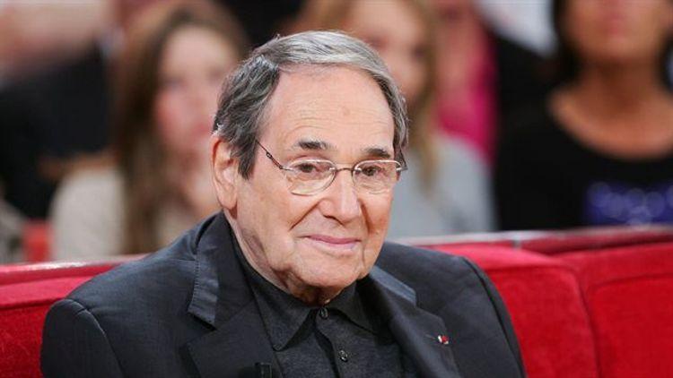 Azərbaycan əsilli məşhur aktyor Fransada vəfat edib