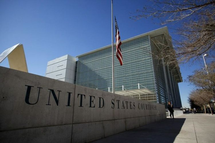 Alleged leader of Iraqi al Qaeda group arrested in Arizona