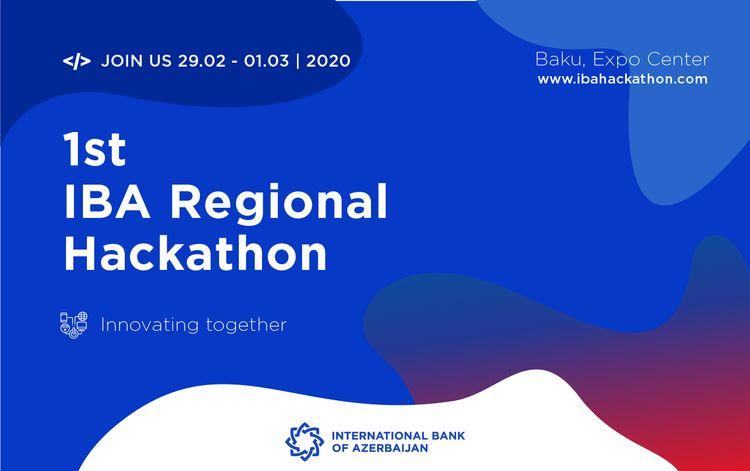 МБА объявил региональный марафон