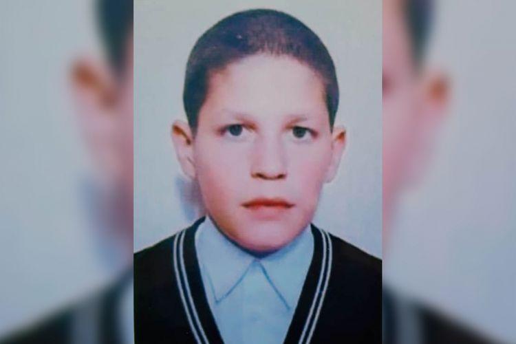 Обнаружено тело пропавшего без вести подростка в Гусаре - <span class=