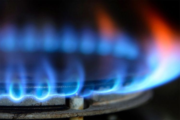 Жительница Мингячевира задохнулась угарным газом