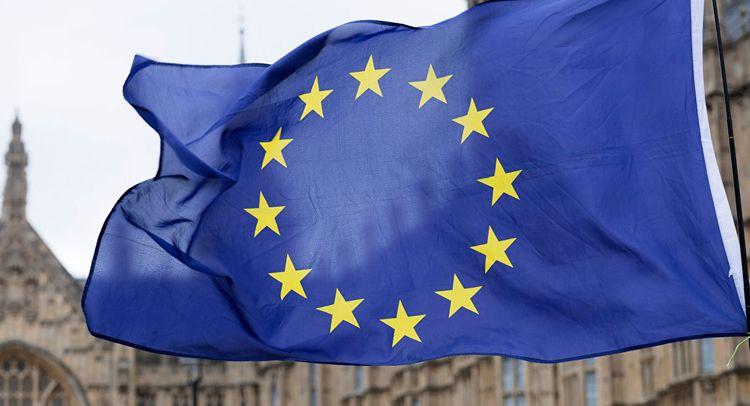 ЕС: США подрывают миропорядок, возобновив использование противопехотных мин