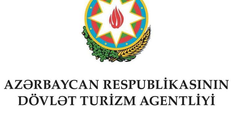 """""""Travel Businness Azerbaijan 2020""""də iştirak edəcək 200-dən çox şirkətin qeydiyyatı təsdiqlənib"""