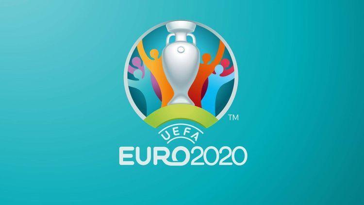 Евро-2020: Обнародованы цены на туры из Турции в Баку