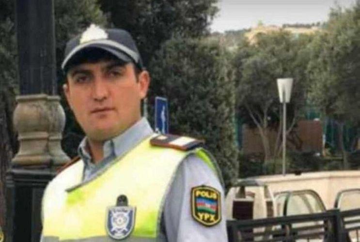 МВД: Погибший вчера в ДТП два года назад был уволен из органов полиции