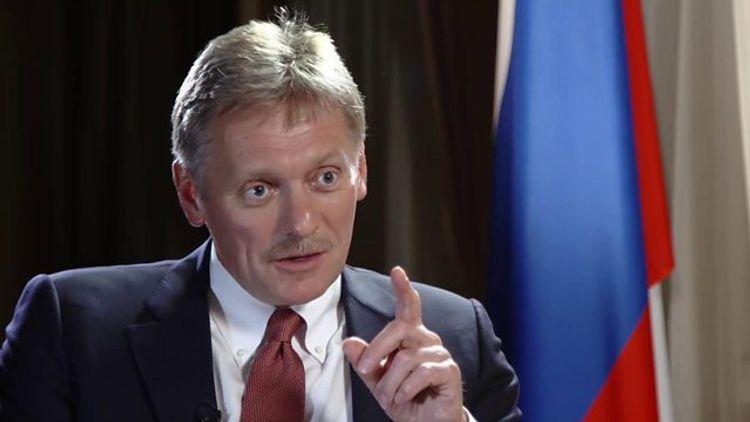 Kremlin: Constitutional amendments aimed at efficient development of government system