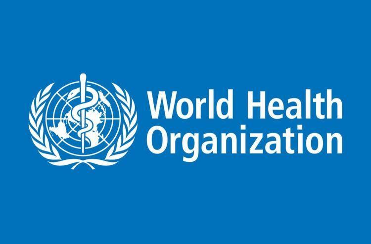 ВОЗ: Помимо Китая, случаи заболевания коронавирусом отмечены еще в 24 странах