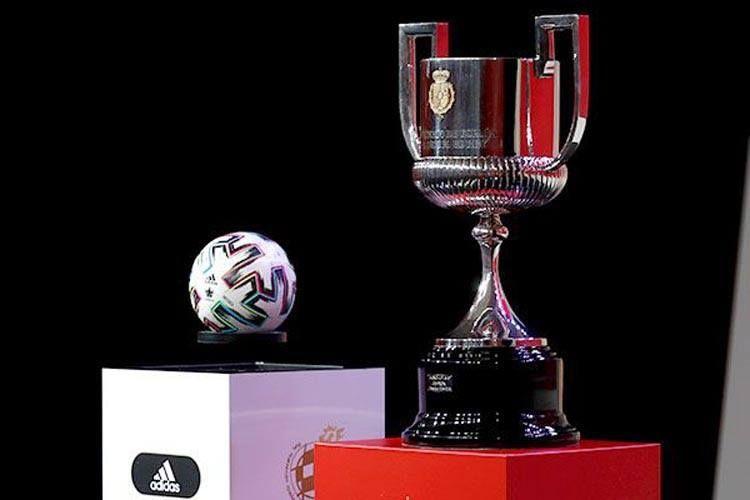 «Барселона» и «Реал» вылетели из Кубка Испании в один день впервые с 1955 года