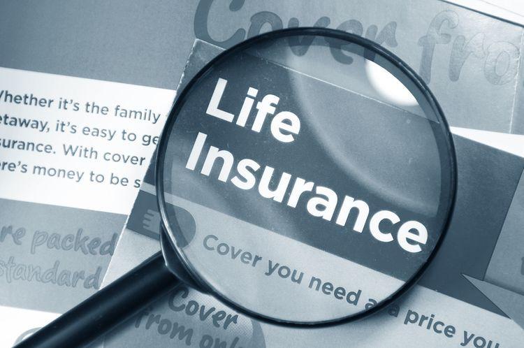 В Азербайджане средства, собранные от взносов по добровольному страхованию жизни уменьшились, а выплаты увеличились