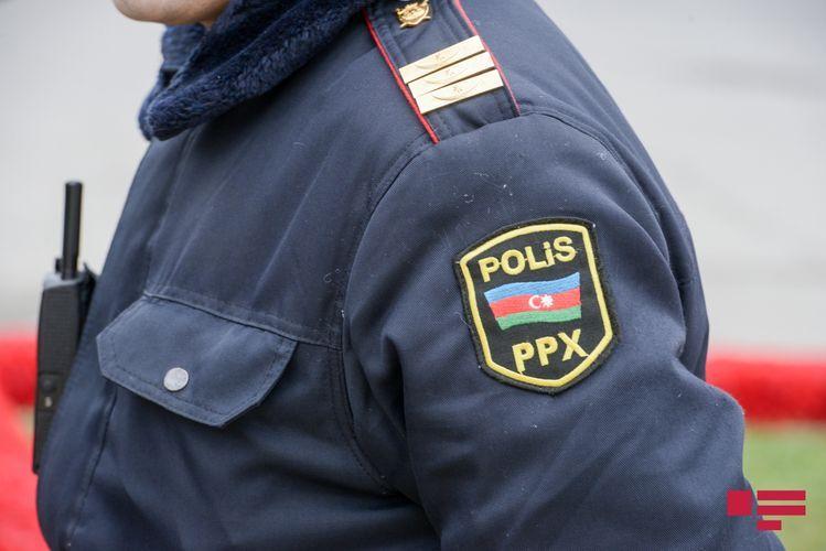 Разыскиваются родственники пешехода, погибшего 17 дней назад в ДТП в Гаджигабуле