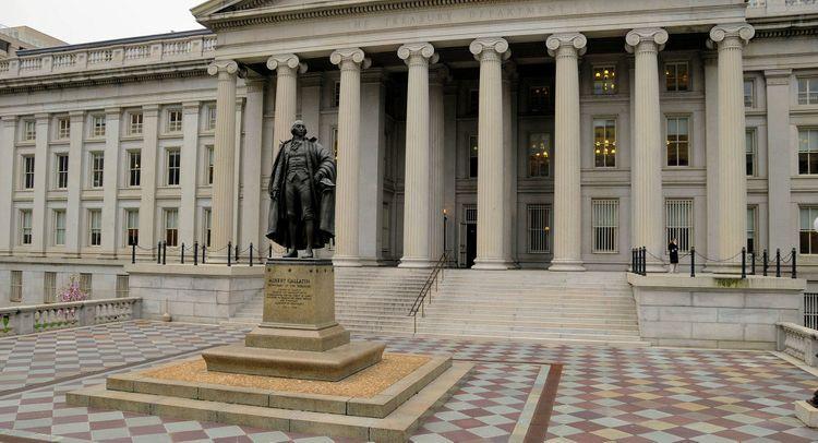 US imposes new Venezuela-related sanctions