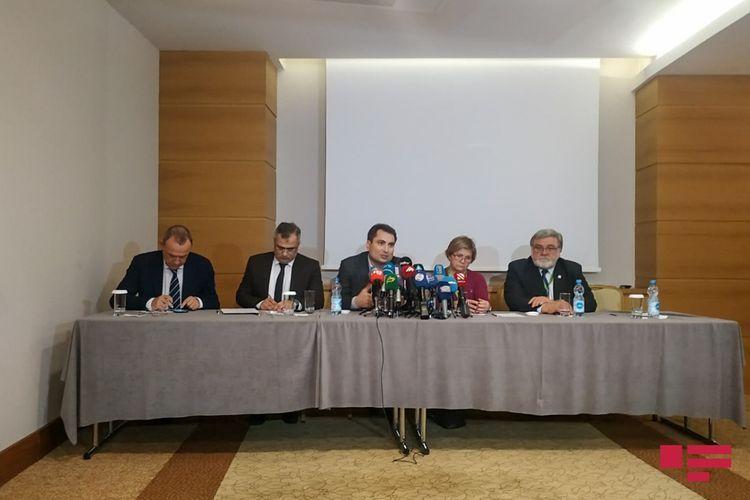 Европейские наблюдатели: Выборы в Азербайджане организованы хорошо, как с законодательной, так и с технической позиций