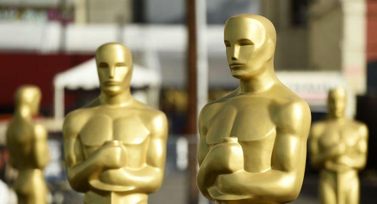 92nd Oscar Award  - WINNERS
