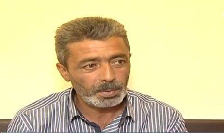 В Баку в исправительном учреждении умер заключенный