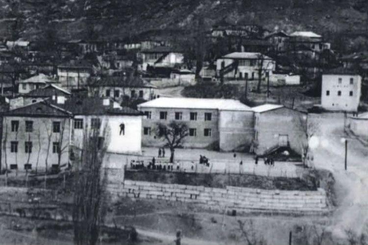 Прошло 28 лет со дня оккупации сел Малыбейли и Гушчулар Шушинского района
