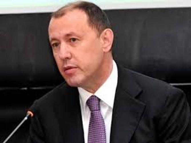 Суд снизил срок ареста Джахангира Гаджиева