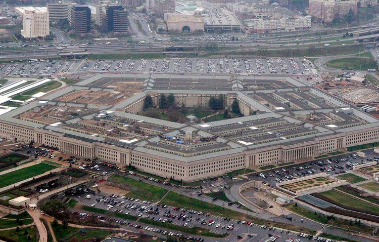 Пентагон опроверг сообщения о начале вывода войск США с территории Ирака