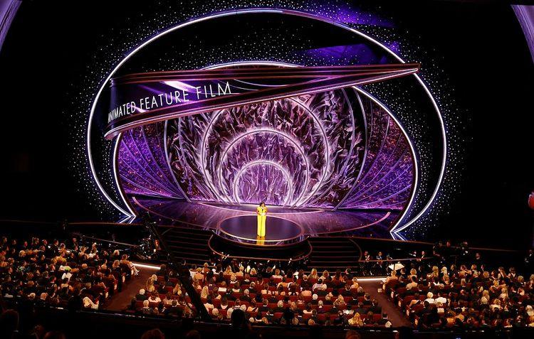 «Оскар» обновил антирекорд по просмотрам