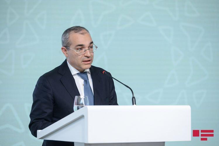 Министр: 9% налоговых поступлений были обеспечены за счет контрольных мер