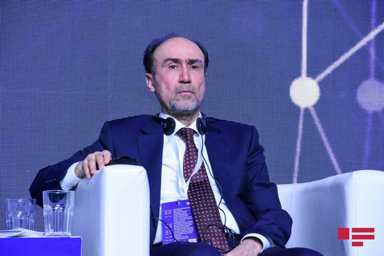 New program can be adopted for expansion of digital payments in Azerbaijan