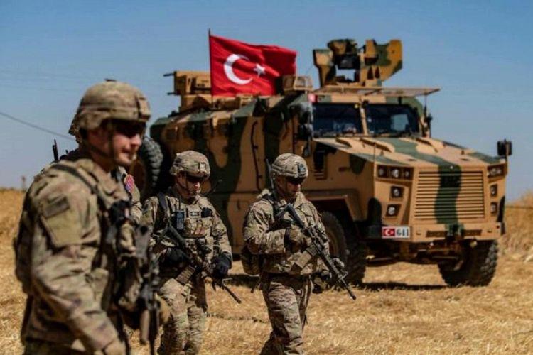 В США заявили, что не поддерживают действия Турции в Ливии