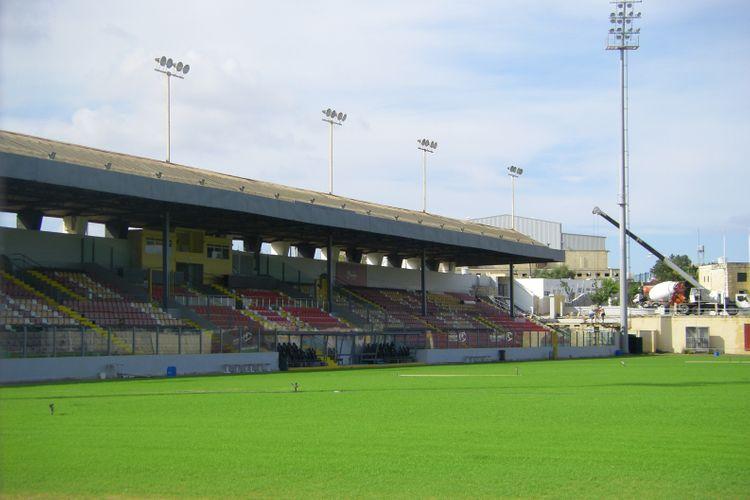 Azərbaycan – Lixtenşteyn matçının stadionu dəqiqləşib