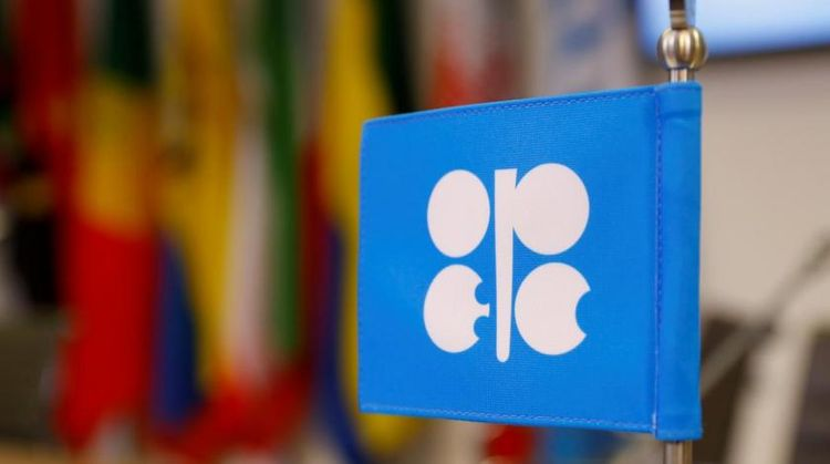 Kremlin says decision to extend OPEC+ deal has not been made yet