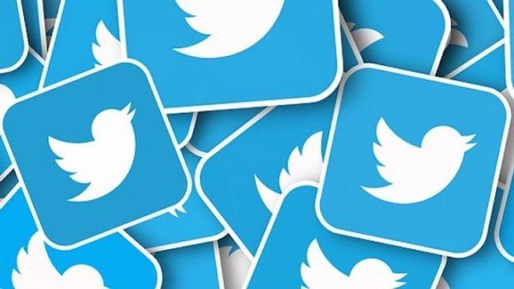 Российский суд оштрафовал Twitter