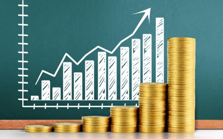Операторы мобильной связи Азербайджана увеличили доходы