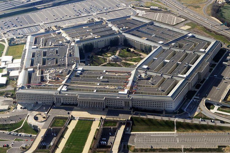 Пентагон: США не будут расширять ядерный арсенал