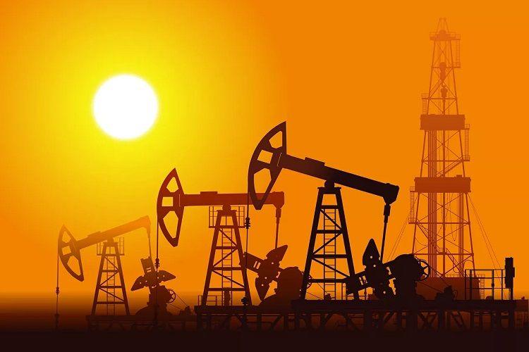 Küveyt və Səudiyyə Ərəbistanı iki ölkə arasındakı neytral zonada neft hasilatına başlayır
