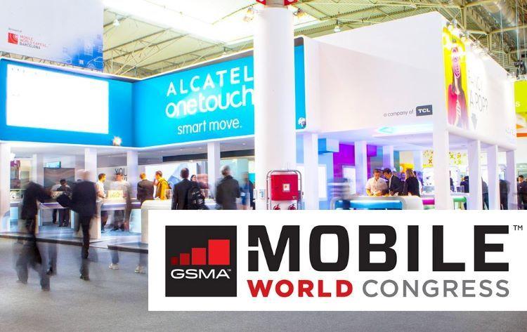 """""""Mobile World Congress"""" koronavirusa görə təxirə salınıb"""