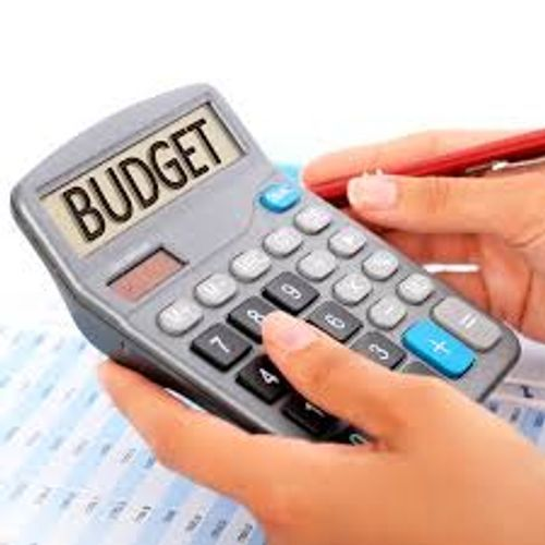 В январе профицит госбюджета Азербайджана составил 418 млн манатов