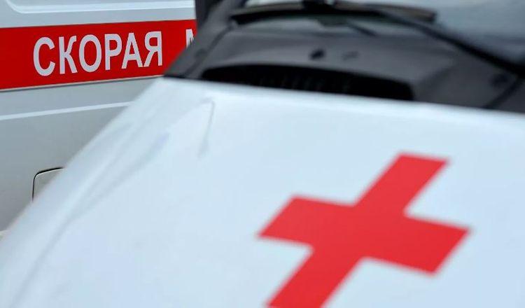 Rusiyada ağır yol qəzasında 5 nəfər ölüb