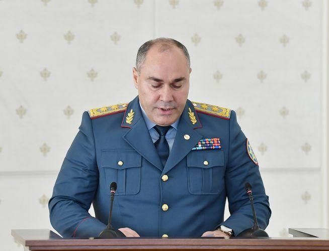 Глава ГТК: В Азербайджане высокие пошлины на импорт создают условия для контрабанды