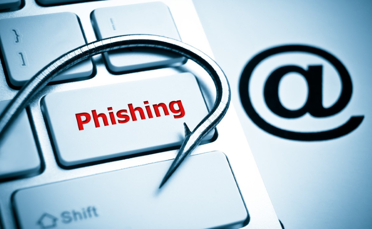 Number of websites, subjected to phishing in Azerbaijan's national domain, disclosed
