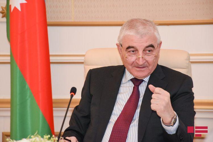 Председатель ЦИК: Жалобщик может представить в комиссию попавшие к нему материалы и после представления жалобы