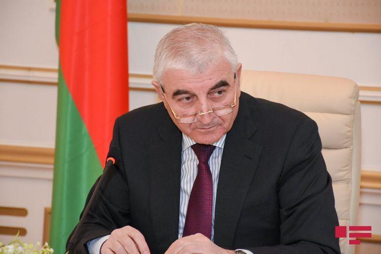 Председатель ЦИК прокомментировал нахождение двух человек в одной кабине во время голосования
