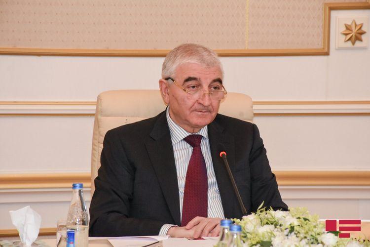 Председатель ЦИК: Избиркомы не действовали в соответствии с требованиями Избирательного Кодекса