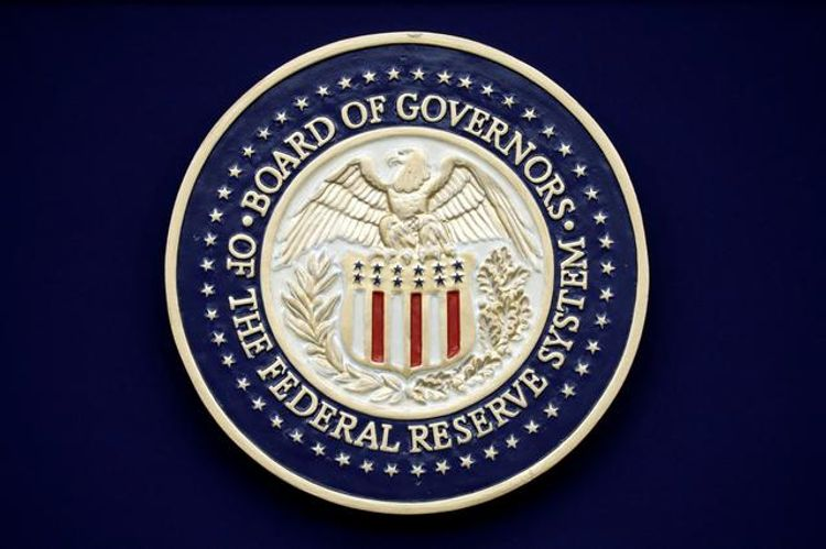 Fed staff float plan to end term-repo after April, minutes show