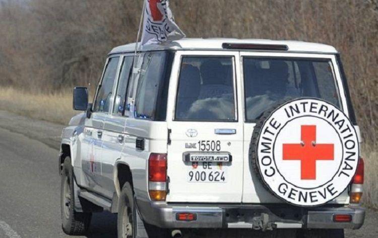 Тело пропавшего без вести некоторое время назад азербайджанского солдата эвакуировано с нейтральной территории