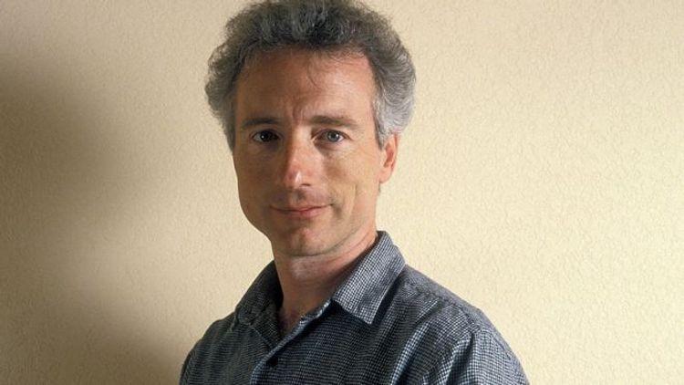 Computer scientist behind cut, copy and paste Larry Tesler dies aged 74