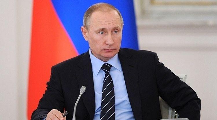 Putin vows to help US fight against terrorism