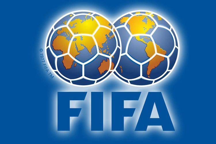 Сборная Азербайджана сохранила свою позицию в рейтинге ФИФА