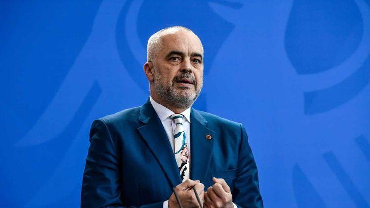 Лавров в Москве обсудит региональные проблемы с председателем ОБСЕ