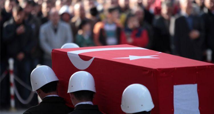 В Идлибе погибли двое военнослужащих турецкой армии