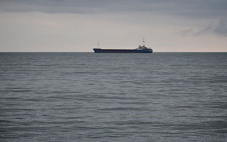 Несколько грузинских моряков похищены пиратами у берегов Нигерии