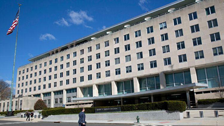 Госдеп США назвал предстоящие выборы в Иране постановочными
