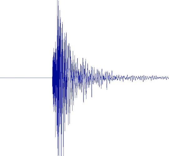 Earthquake of 5.1 magnitude rocks Mexico